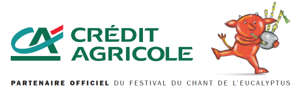 credit-agricole