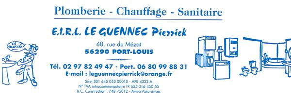 pierrick_leguennec